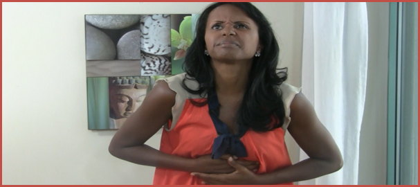 remedies for acid reflux, jovanka ciares